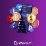 Kriptopara, Bitcoin, Cüzdan