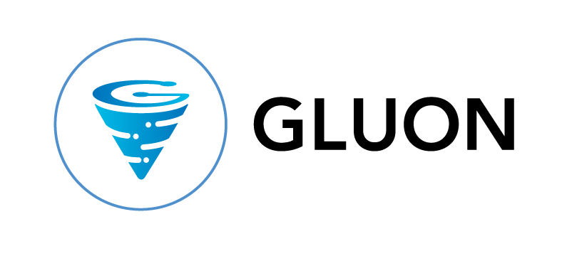 Leverj Gluon