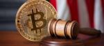 Bitcoin, Hukuk
