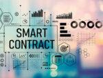 Akıllı Sözleşme, Teknoloji