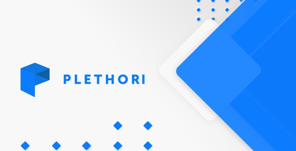 Plethori