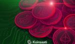 Kriptopara, Bitcoin