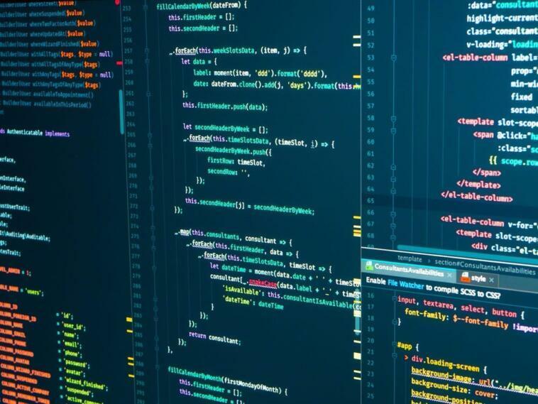 Kodlama ve Bilgisayar