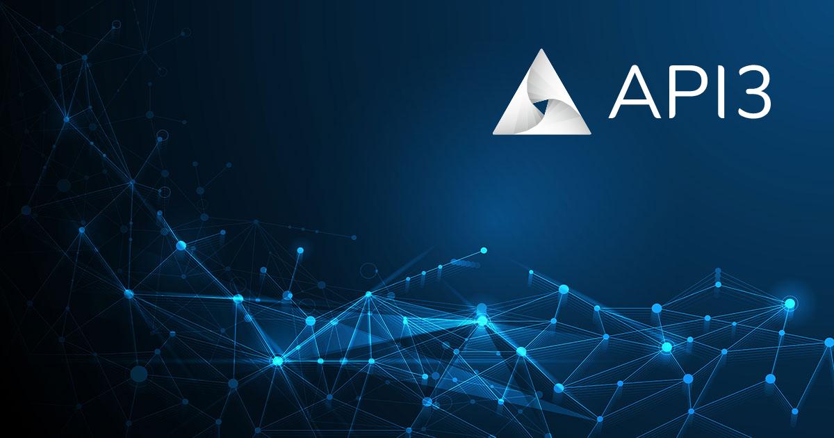 API3 Temel Analiz