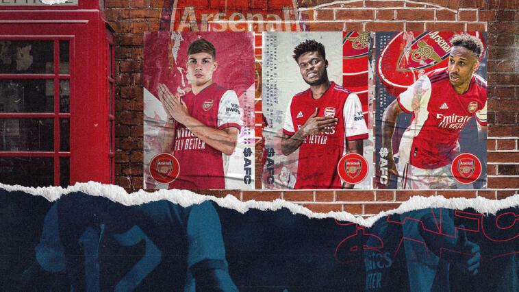 Arsenal Fan Token