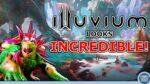 Illivium