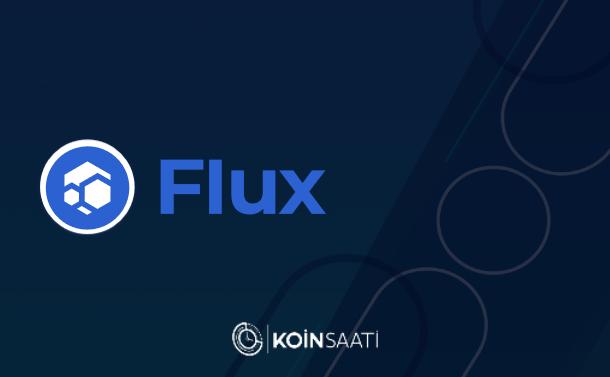 flux3