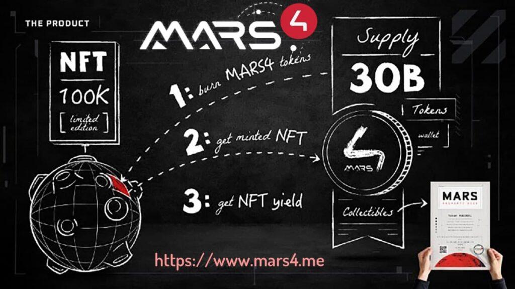 mars4