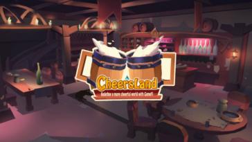 CheersLand