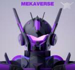 Mekaverse-NFT